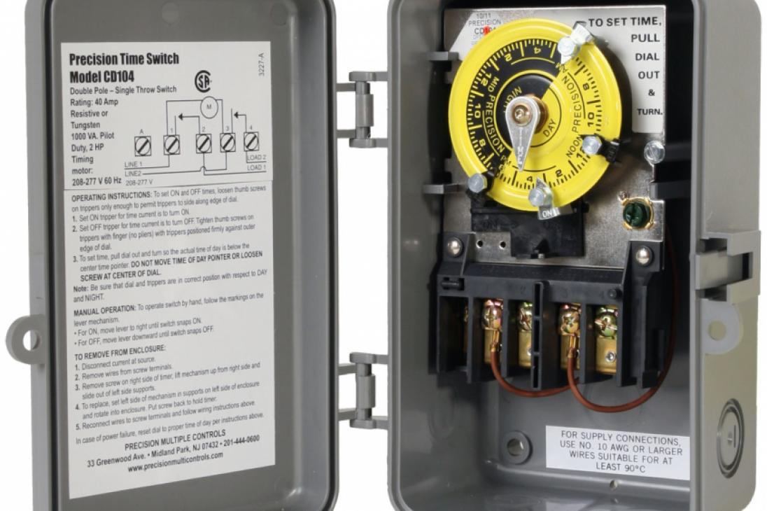 intermatic 24hr dpst timeswitch rated 240v 40a tmhdp104?resize\=665%2C443\&ssl\=1 tork timer wiring diagram wiring diagrams longlifeenergyenzymes com  at honlapkeszites.co