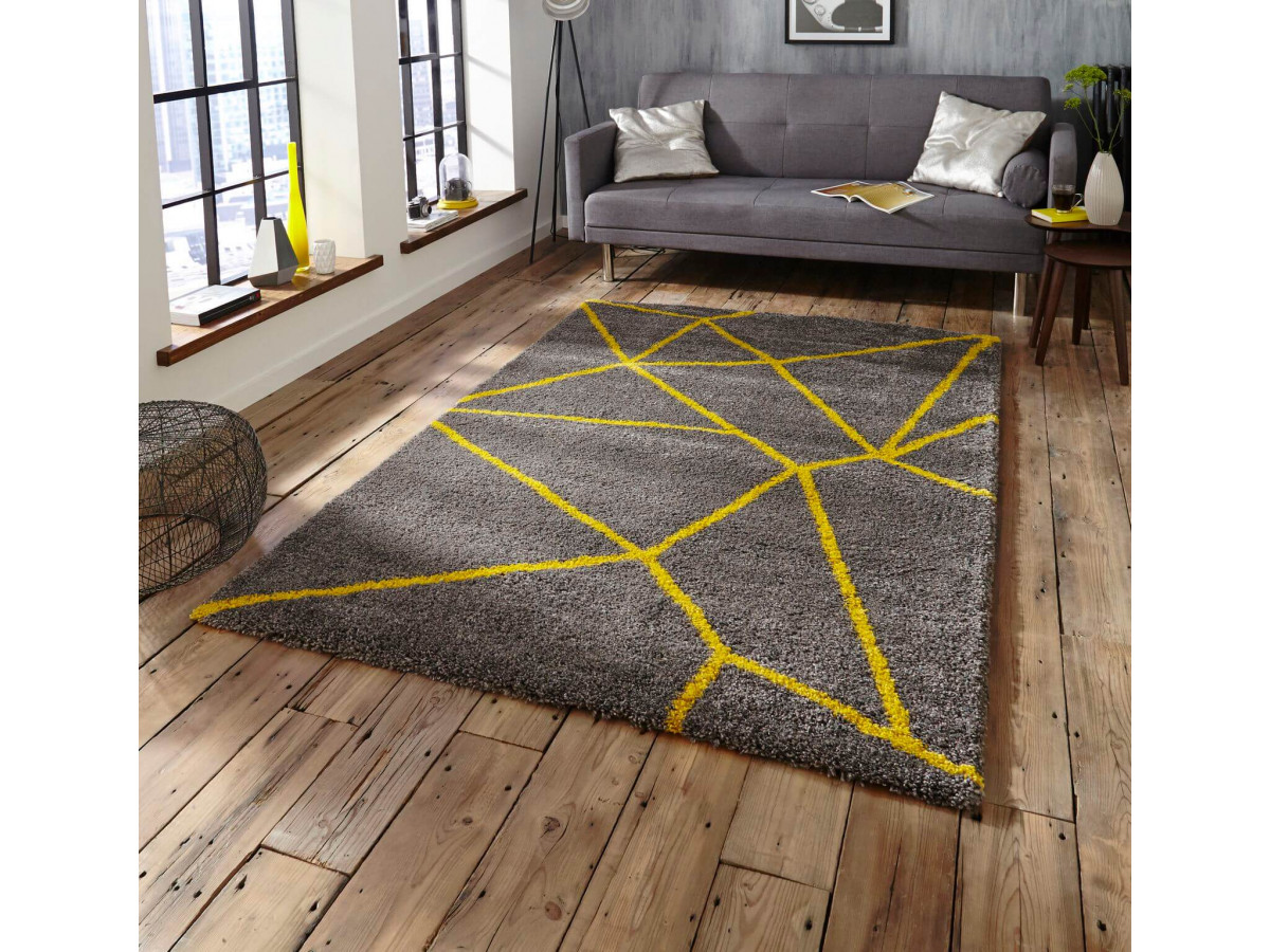 tapis noma 1