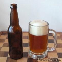 Red Chair Nwpa Clone Swivel Outdoor Furniture Deschutes Home Brew Recipe Brewer S Friend