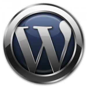 Enable WordPress Users To Sign Up With Multiple WordPress Sites At Once Using The Same Details image wordpresslogo 300x300