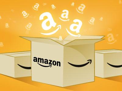 Amazon Customer Service Experience