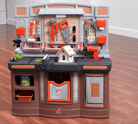 fisher price kitchens rooms to go kitchen tables 10 toddler gifts encourage creative play