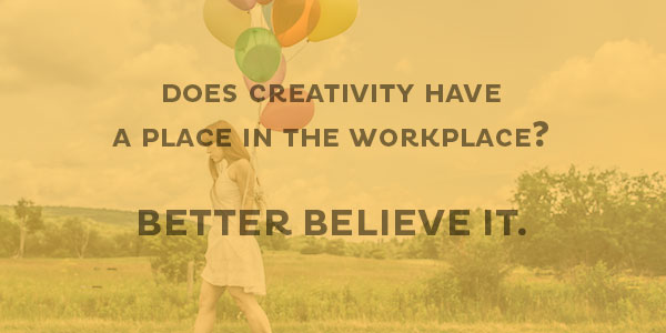 10 Stats on Creativity That Will Change the Way You Do Business image creative potential workplace.jpg