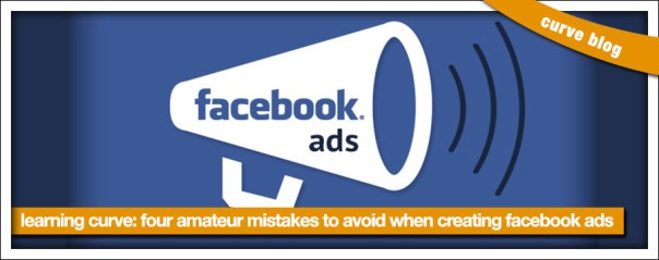 4-mistakes-fb-ads-blog-header