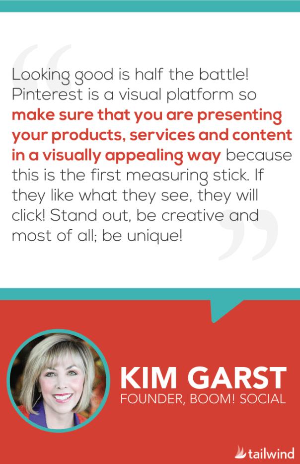 Kim-Garst