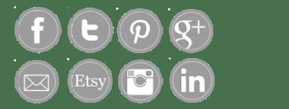 Social-Media-Widgets