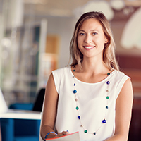 The Six Characteristics of a Great Recruiter
