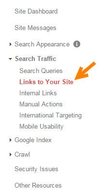 webmaster-tools-links