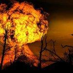 pixabay_explosion-123690_1280