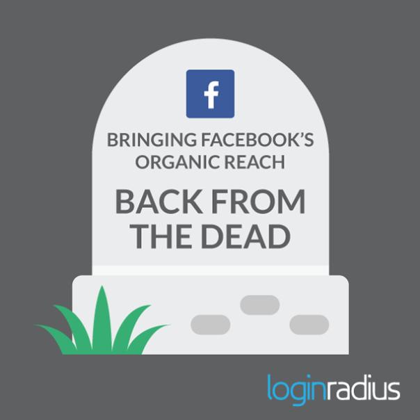 Combating-Facebook-Organic-Reach-Death