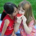 pixabay-children-picnic-655542_1280