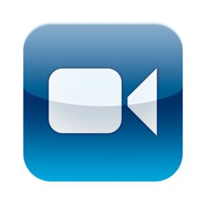 VideoLogo