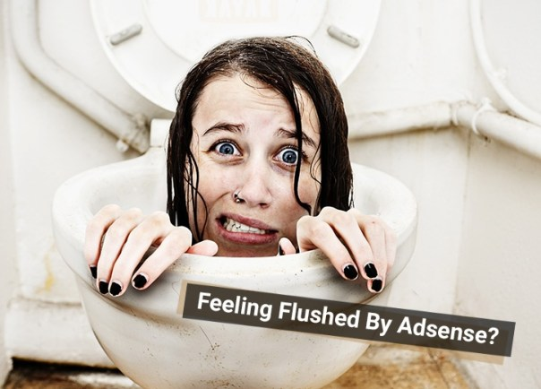 adsense-is-money-down-the-toilet