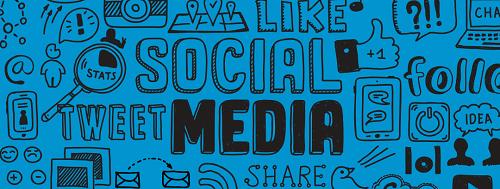 social_media_best_practices