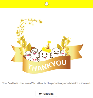 snapchat-on-demand-geofilter