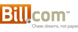 bill.com_logo_WEB_tagline