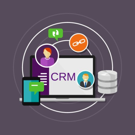 crm for smbs