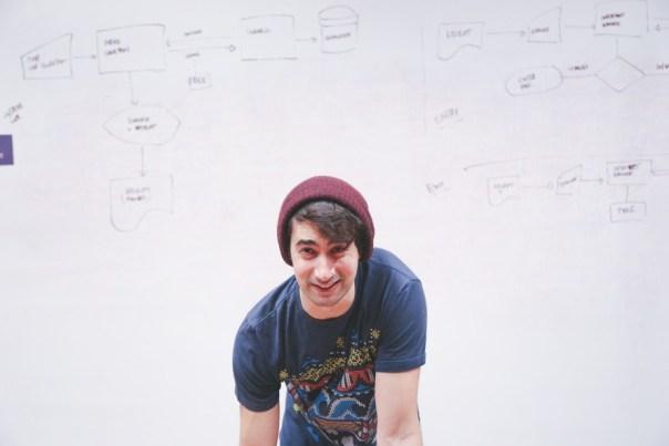 startup-photo-large