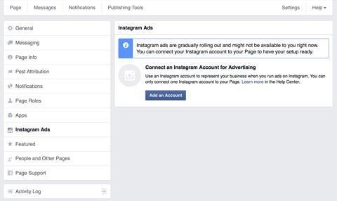 2-instagram-facebook-connection-power-editor