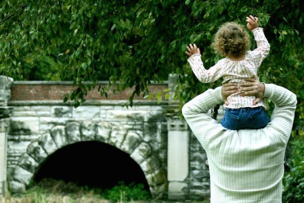 employee perks maternity leave