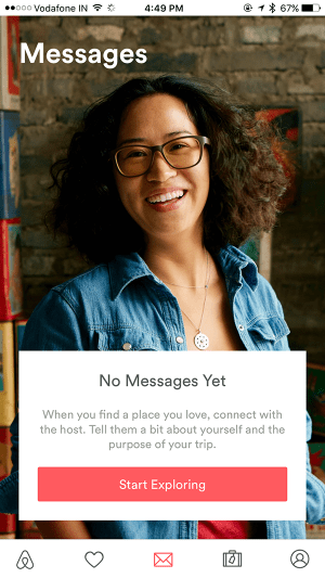 4-airbnb-no-messages-yet-personalization