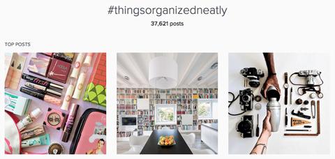 5-instagram-branded-hashtag-organic-strategy