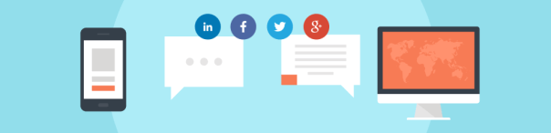 How to Grow Your Email Subscriber List via Social Media