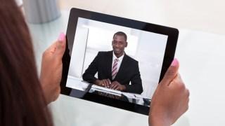 video-based-social-recruiting.jpg