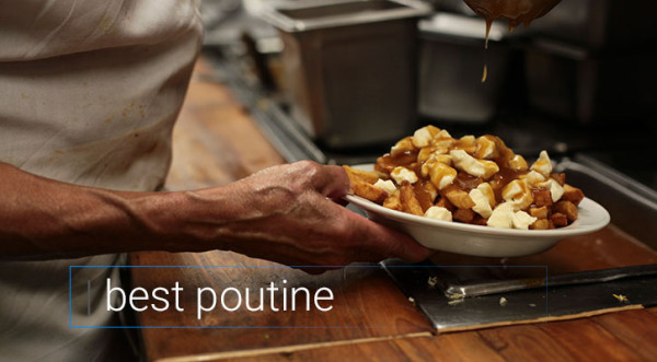 best-poutine-search.jpg