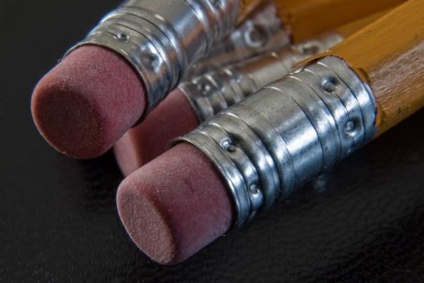 pencil-1277094_1280