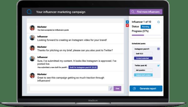 webfluential-collaboration-room