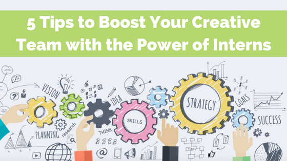boost-your-creative-team-with-interns