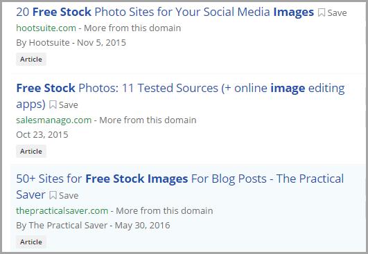 buzzsumo-for-free-blogging-tools