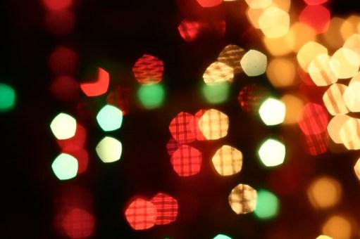email marketing, December, holidays, email marketing December