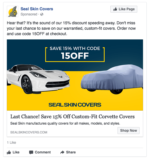 how to market your business on Facebook 1.png