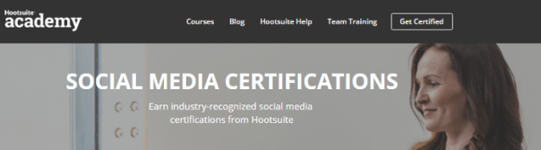 digital marketing recruiter hootsuite