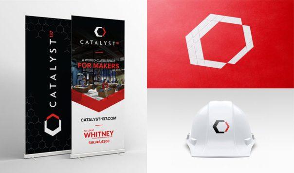catalyst-branding