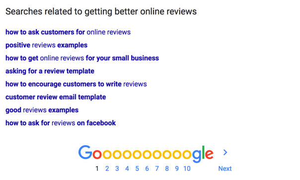 related-searches-reviews.png