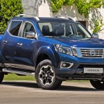 Nissan Navara Review And Buying Guide Best Deals And Prices Buyacar