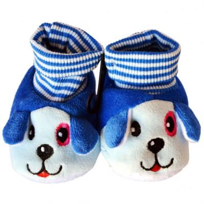 http://cdn2.chausson-de-bebe.com/4639-thickbox_default/chaussons-chaussettes-bebe-0-6-mois-toile-et-tissu-chien-bleu.jpg