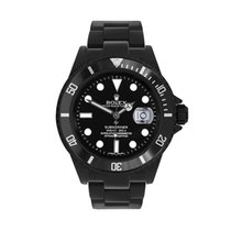 Prices for Rolex Submariner Date watches | prices for Submariner Date watches at Chrono24