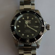 Pre-owned Invicta watches   buy a pre-owned Invicta watch on Chrono24