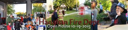 fire-dept-open-house-15