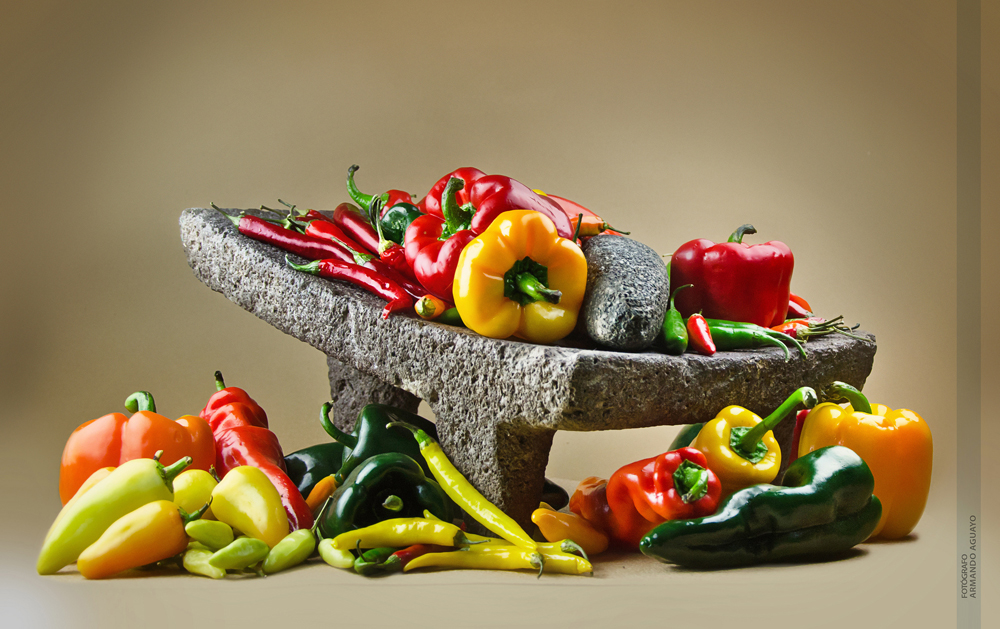 Utensilios de cocina muy mexicanos  CocinaDelirante