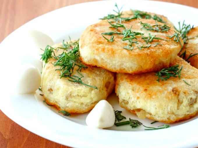 recetas de comida sin picante  CocinaDelirante