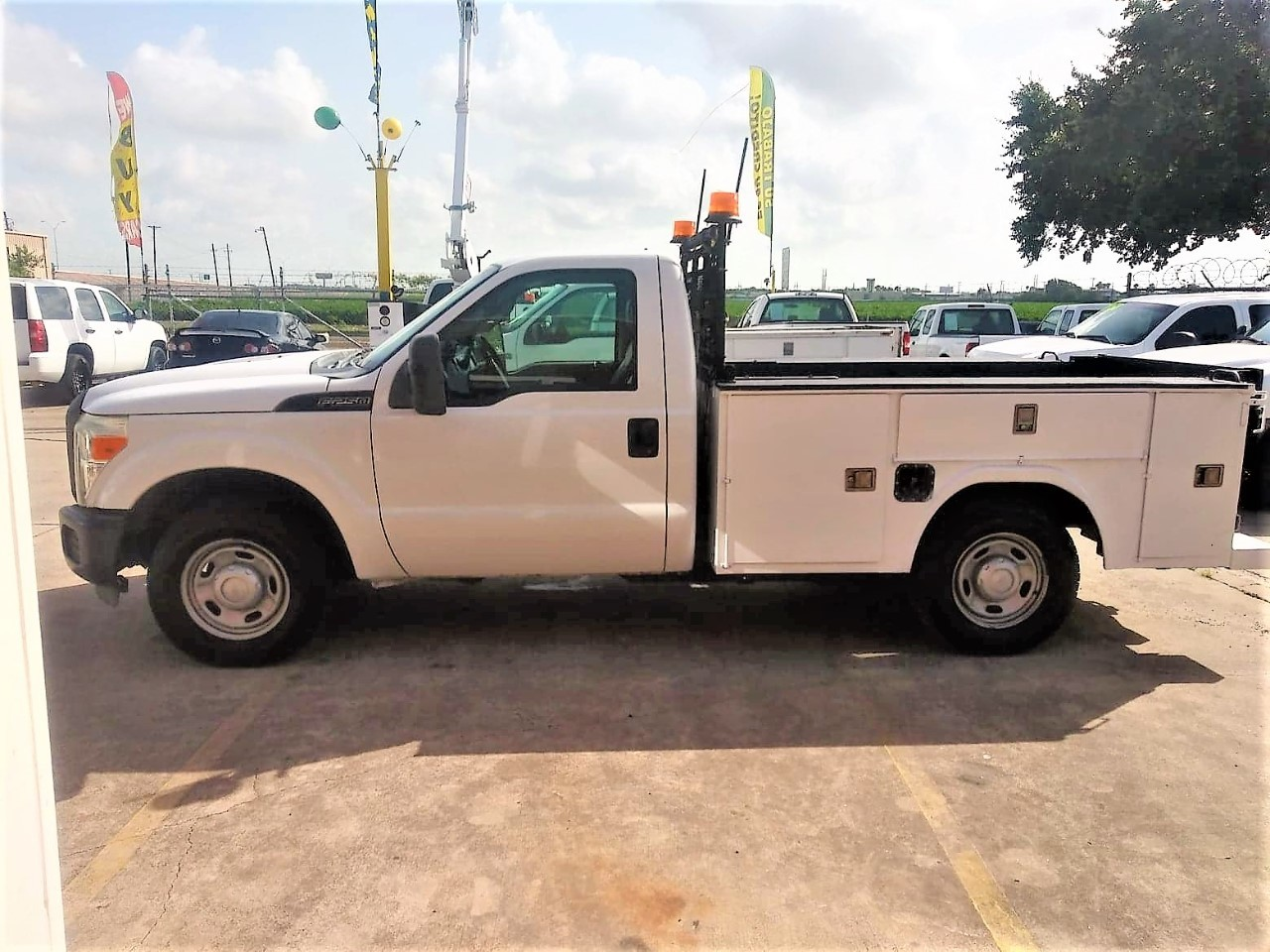 hight resolution of ford for sale ford utility truck service truck commercial truck trader