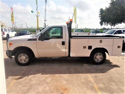 small resolution of ford for sale ford utility truck service truck commercial truck trader
