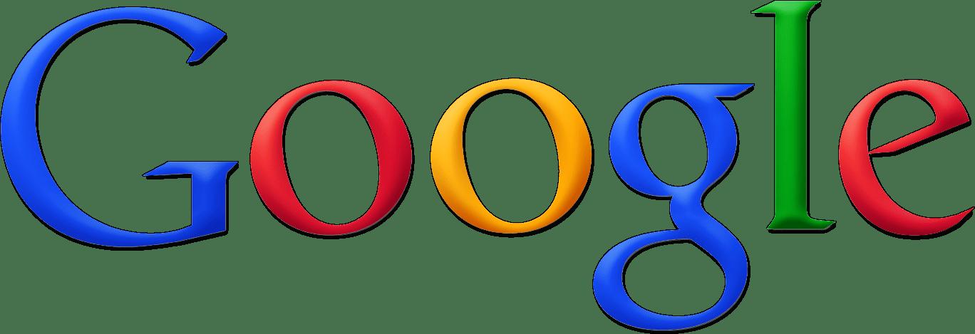 Veiligheid Google Wordt Groter Met 'Apparaten En