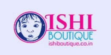IshiBoutique