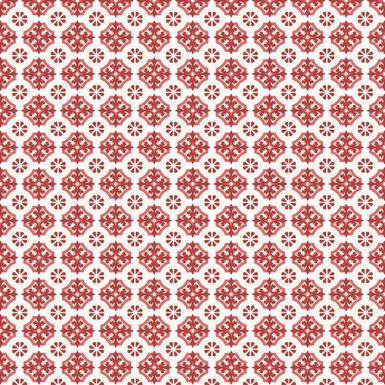 tapis en vinyle pour la cuisine motif